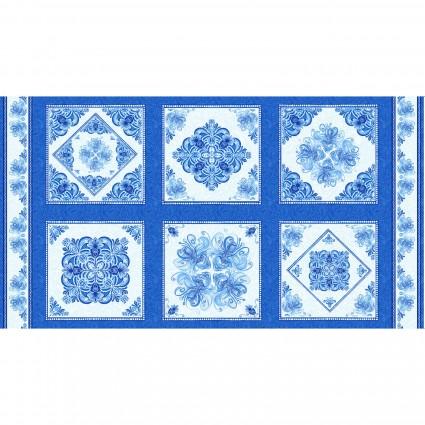 Blue Dream - HEG1469-70