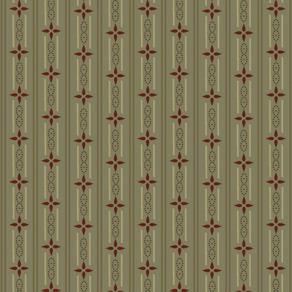 Esther's Heirloom Shirtings 1599-11