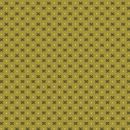 Esther's Heirloom Shirtings 1601-66