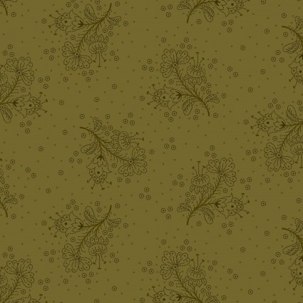 Esther's Heirloom Shirtings 1609-66