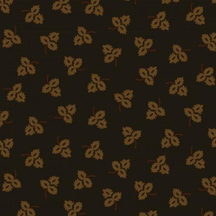 Esther's Heirloom Shirtings 1683-99