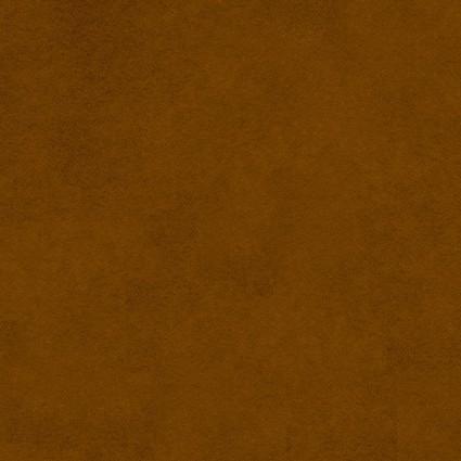 Buttermilk Basin's Pumpkin Farm Gold 100% wool