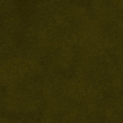 Buttermilk Basin's Pumpkin Farm Dark Green 100% wool
