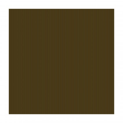 Itty Bitty Green pin strip