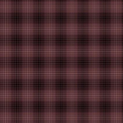 Itty Bitty Yarn Dye  2157Y-55