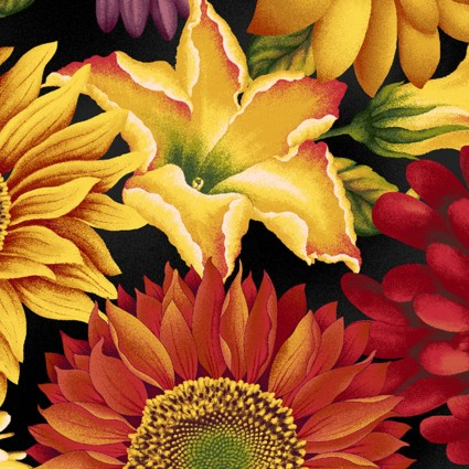 Autumn Time 2324-99