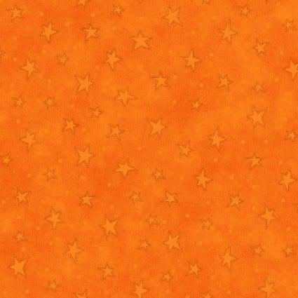 Starry Basics 8294 36