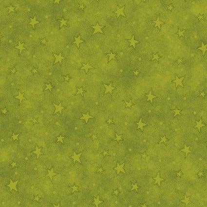 Starry Basics 8294 67
