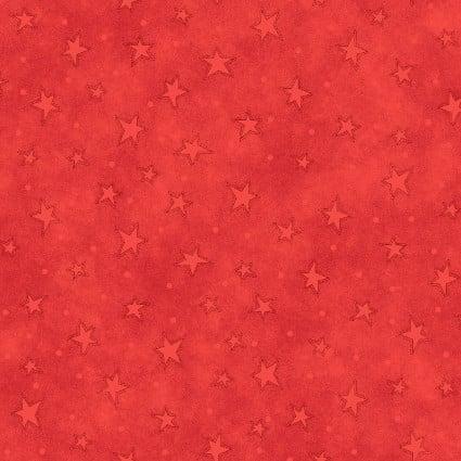 Starry Basics 8294 85