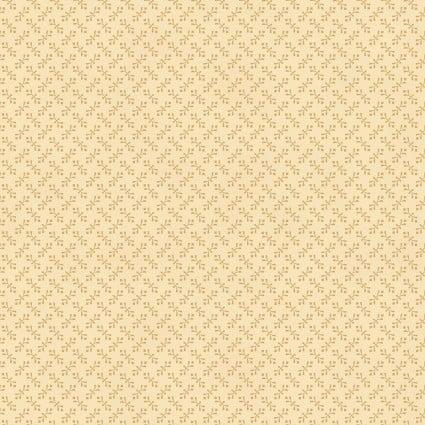 Linen Closet II  8567-44