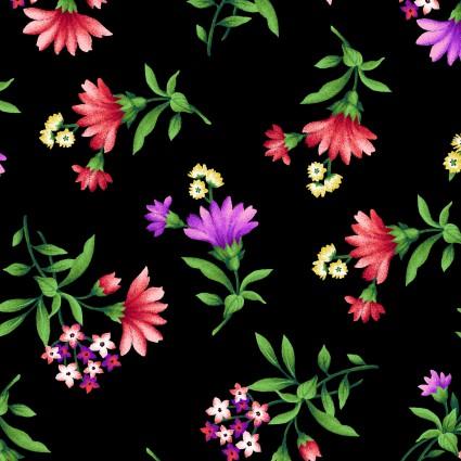 Botanica Blooms 8939-99