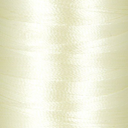 HEMINGWORTH 1037 CORNSILK