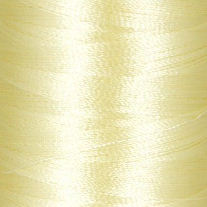 HEMINGWORTH 1039 YELLOW PLUMERIA