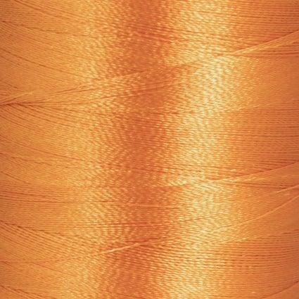 HEMINGWORTH 1052 OLD GOLD