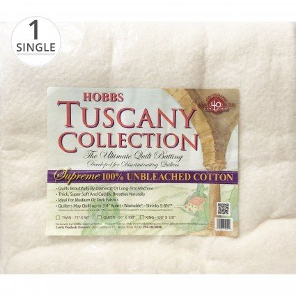Tuscany Supreme Batting