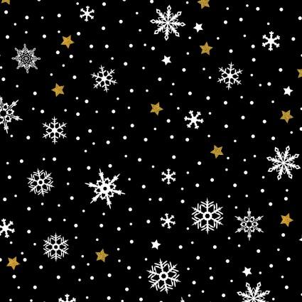 EE18 A Celestial Winter 6ACW -1M