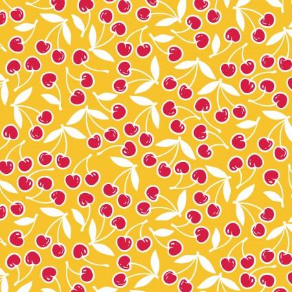Cherry Lemonade 4CL-2