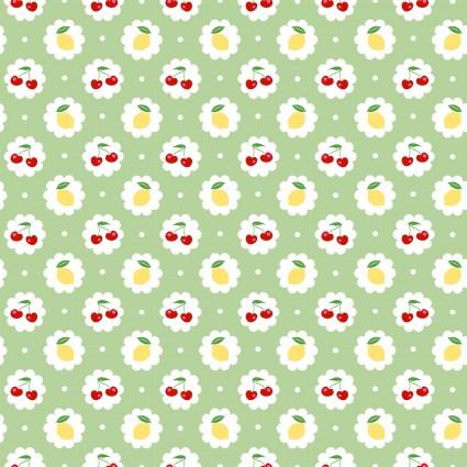 Cherry Lemonade 5CL-2