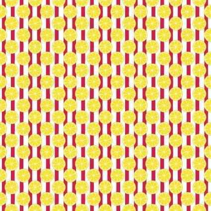 Cherry Lemonade 7CL-2