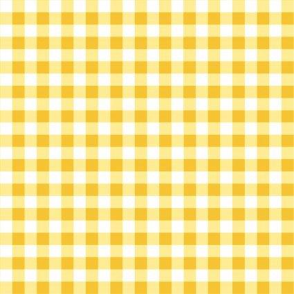 Cherry Lemonade 8CL-3