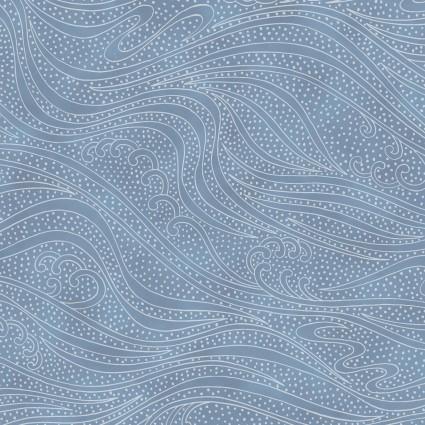 Color Movement - Mist
