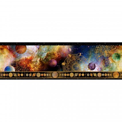 Cosmos -- 3COS-1  Multi