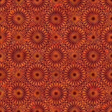 sunstar orange