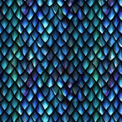 Dragons Blue Fury-  Coming Soon