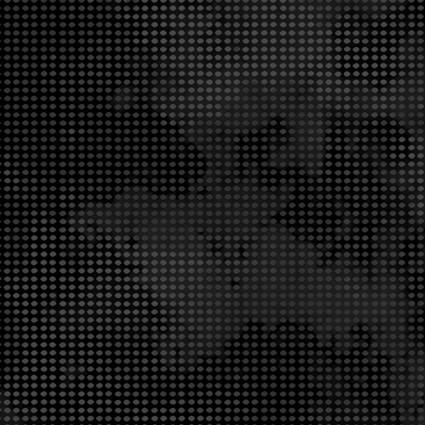 Dit-Dot Evolution Charcoal 1DDE-1