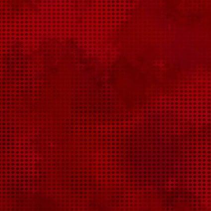 Dit Dot Evolution Cranberry 10
