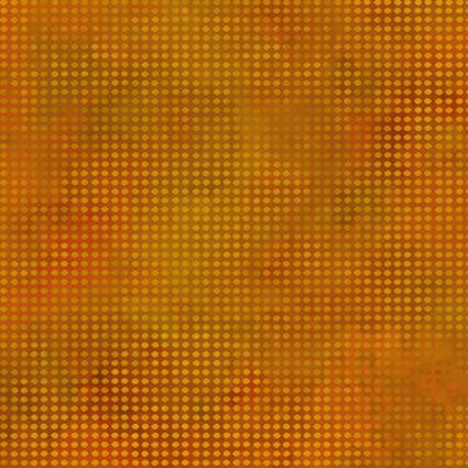 Dit Dot Evolution Cheddar 15