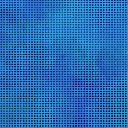 Dit Dot Evolution Ocean