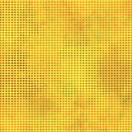 Dit-Dot Evolution Buttercup 1DDE-19
