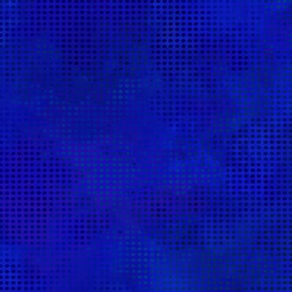 Dit Dot Evolution Blueberry 36