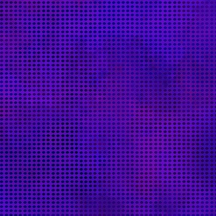 Dit Dot Evolution Grape
