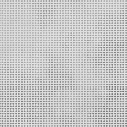 Dit Dot Evolution Smoke