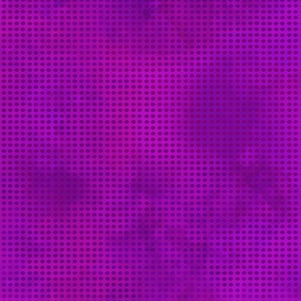 Dit-Dot Evolution Dark Magenta 1DDE-40