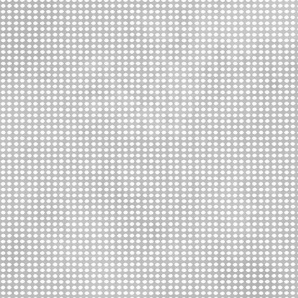 Dit Dot Evolution Granite