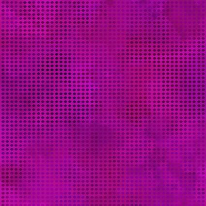 Dit Dot Evolution Fuchsia