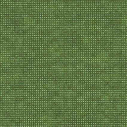 Dit Dot  Green Meadow