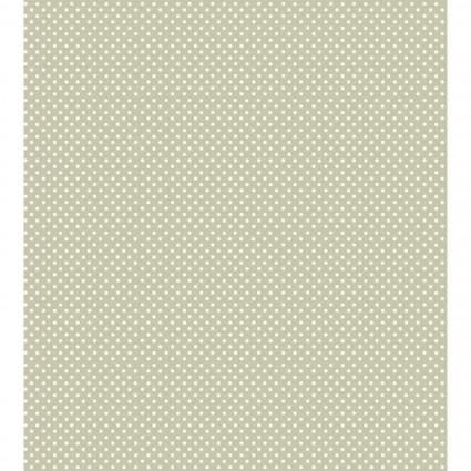 Garden Dots - 1GD-10 - Tan