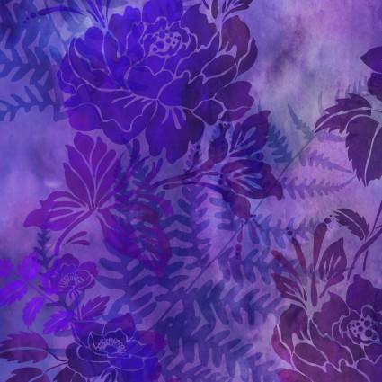 Garden of Dreams - Deep Purple