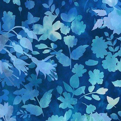 Haven - SHADOWS BLUE