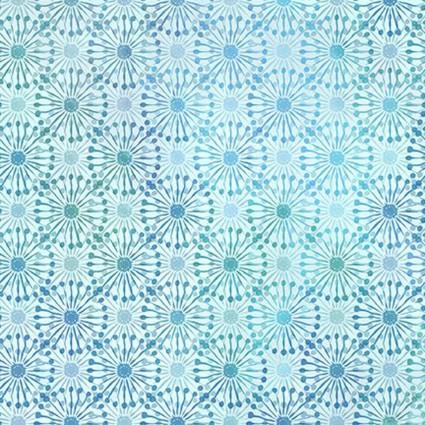 Haven - DANDY BLUE