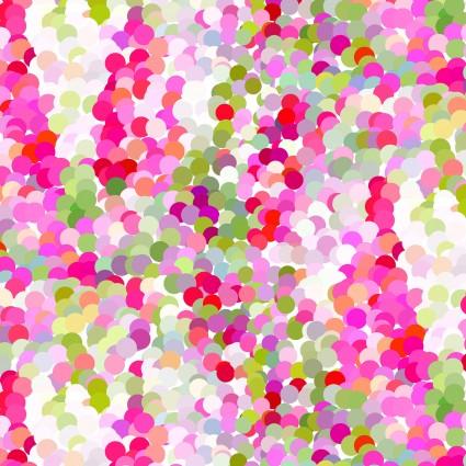 Hummingbird Lane -- 5HL-3 Magenta Digital