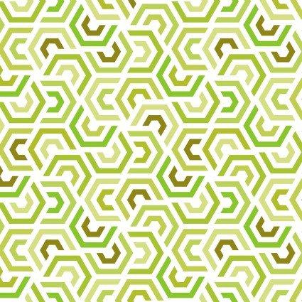 Hummingbird Lane -- 9HL-2 Green Digital