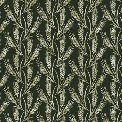In The Beginning Fabrics Just For Fun - Jason Yenter