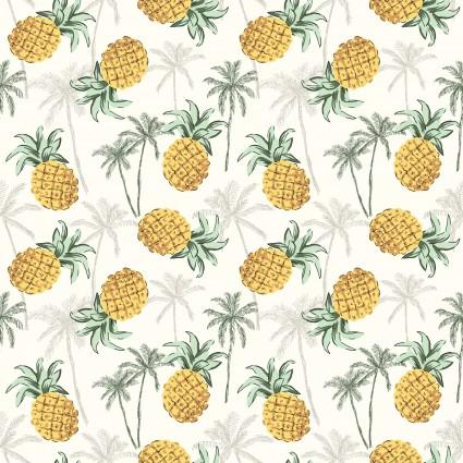 *Mini Tropicals 9mt1
