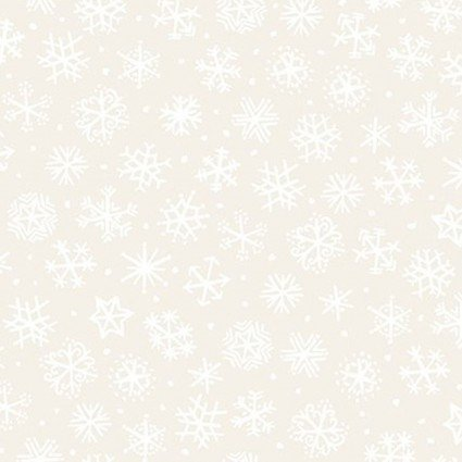 Snowy -   IBFSNO11JPL-1