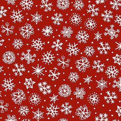 Snowy -  ibfsno11jpl -2